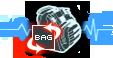 AI Bag Change