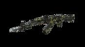 AK47 OC 2