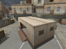 Air Storage3