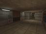 Air Tunnel2