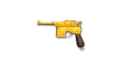 M1896 GOLD