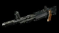 M60 02