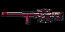 M82A1 SAKURA 2