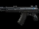 AK12-CFS 2017 Celebrate