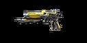 DesertEagle El Dorado NobleGold