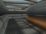 Drill Pipes3