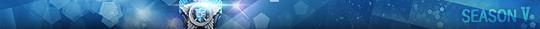NameCard334