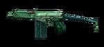 9A-91 Jade