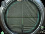 M82A1 TRANS 2 SCOPE (4)
