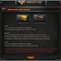 Crossfire20180822 0005