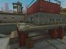 Drill Balcony2