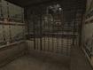 LostCity Cage