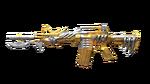 M4 PB NG (1)