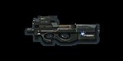 P90 CFS2014