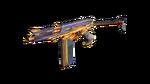 9A-91-WildEagle (4)
