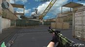 AK47 8th