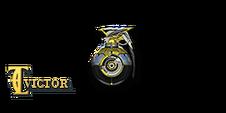 BI Grenade FuryBeast