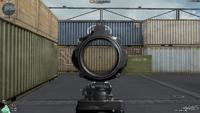 M16A3LMGHUD2
