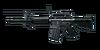 M4A1 CFS2014