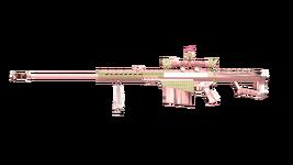 M82A1 Jewelry (1)