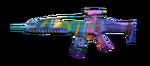 Xm8chromatic