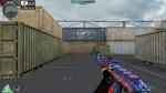 AK47 BEAST PRIME HUD