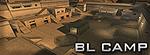BL Camp