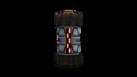 STICKBOMB RD1