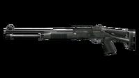 XM1014 RENDER 01