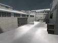 Crossfire 2014-01-28 23-03-40-93