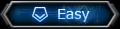 AI3 Easy