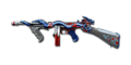 THOMPSON INFERNAL DRAGON PRIME