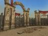 Gladiator Gates1