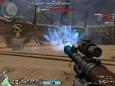 RPG-7-HUD-Scope