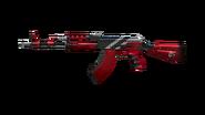 AK103-RS RD1