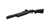 DD Shotgun (1)