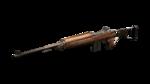 M1A1 Carbine RD1
