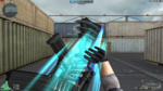 M4A1-S Prism Beast Melee (3)