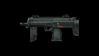 MP7 RD (1)