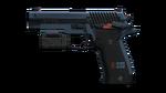 P228-DarkGray (1)
