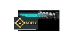 Knife Mode