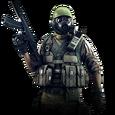 SAS2 (BL)