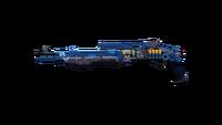 SPAS-12 BH 1