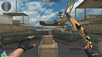 SWAT Intel HUD BL