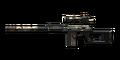 Sniper VSK-94 Digital Camo