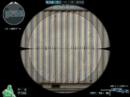 AWM-PB-Scope