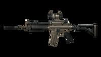 M4A1-ELITE RD 02