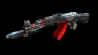 AK47 K APP RD1