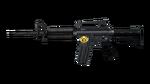 M4A1-10th