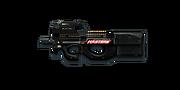 P90 WEM